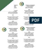 HIMNO DE LA UNIVERSIDAD.docx