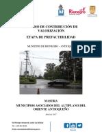 Documento final de prefactibilidad - todo en uno.pdf