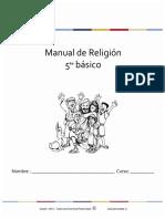 religion+5+basico+2020+(V19).