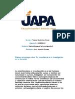 Metodologia-de-La-Investigacion-TAREA-1 (1)
