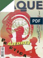 Revista Jaque Practica 035.pdf