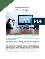 administracion estrategica.docx