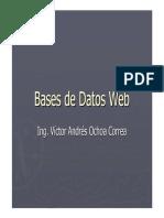 25-de-agosto-base-de-datos-web.pdf