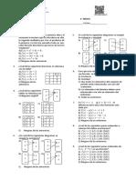 GUÍA_2_FUNCIÓN INVERSA_SELECCIÓN MÚLTIPLE (1)