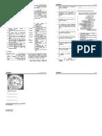 GFPB0E10.doc