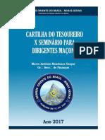 Cartilha-Tesouraria-2017