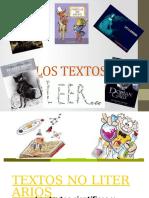 TEXTOS 1.pptx