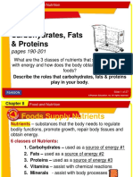 Chp 8 lessons 1 2 3powerpoint.pdf