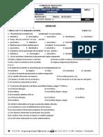 lenguaje 1° sec.doc