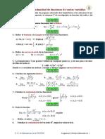 VARIAS VARIABLES Limites y continuidad.pdf