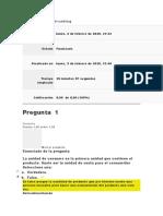 Evaluaciones de Plan de marketing inicial.docx
