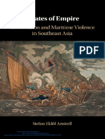 Pirates_of_Empire.pdf