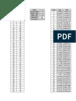 Post-021-Exemplo-Resolvido.xlsx