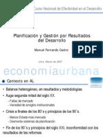 5_Planificacion_GpRD_MFCastro