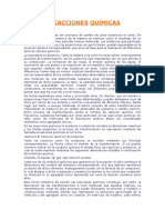 Reacciones_Quimicas_y_Equilibrio_quimico.pdf