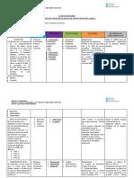 CUADRO RESUMEN_planificación de terapia.docx.pdf