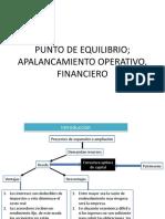ANÁLISIS DEL PUNTO DE EQUILIBRIO.pptx