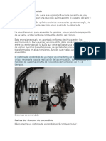 Sistemas de encendido.docx