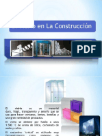 vidriosexposicion-140605095338-phpapp01.pdf
