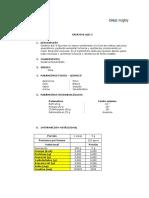 Creatine-ALK-5.pdf