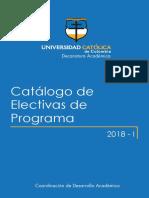 electivas-de-programa