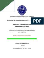 Alcantara_Eufemia_MT.doc.docx