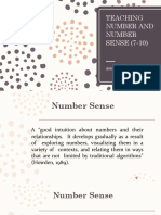 Number Sense [Autosaved]