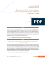 Dialnet-EvaluacionExperimentalDeUnModeloDeProgramacionLine-6748183 (1)