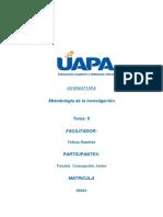 CUERPO DE TRABAJO DE UNA OBRA.docx