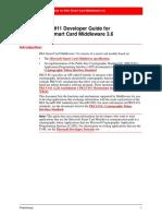 smart_card_middleware_PKCS11_dev