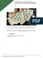 Salario mínimo 2019_ Sin cambios por decisión del Ejecutivo _ República.gt.pdf
