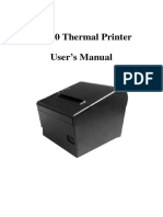 POS80 User's Manual-160705