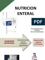rinita seminario nutricion enteral.ppt