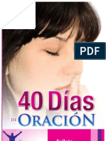 40_dias_oracion