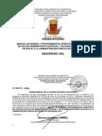 MANUAL DE SEGURIDAD VIAL.pdf