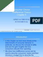 pengantar ekonomi pert 4.pptx