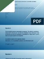 Ejercicio1_unidad1_Baby_diapositivas