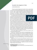 La discusión de drogas en Chile.pdf