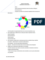 BANCO DE PREGUNTAS reser.docx