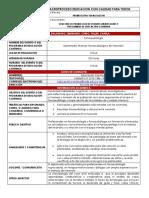 FONO - Diplomado Virtual Manejo Fonoaudiologico del Neonato.pdf