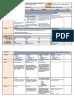 DLL 21st century week 7-1.doc