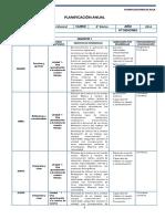MUSICA-PLANIFICACION-8-BASICO-docx.docx