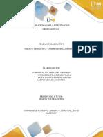 Trabajo_Colaborativo_ParadigmasD