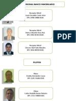 tripulacion unidad(1).pptx