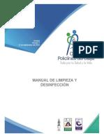 Guia_de_Limpieza_y_Desinfeccion_0_MANUAL.pdf