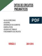 3-ELEMENTOS DE CIRCUITOS PNEUMÁTICOS V2 28_01_18