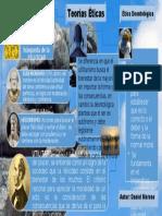 256483428-Teorias-Eticas.pdf