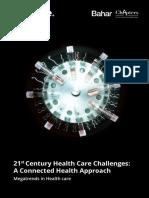 Mega Trend In Healthcare Indonesia.pdf