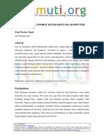 FUNGSI TOMBOL-TOMBOL KEYBOARD PADA KOMPUTER (1)