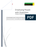 handbook-employing-people-with-disabilities_en